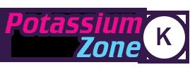 Potassium Zone